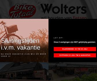 http://www.wolterstweewielers.nl/