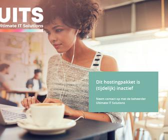 http://www.woltingeautos.nl