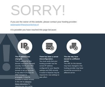 http://www.wooncenterhgv.nl