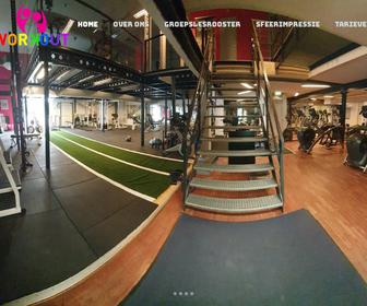 http://www.workoutgeleen.nl