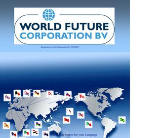 World Future Corporation B.V.