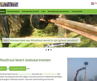 http://www.wouthout.nl