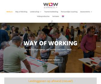 http://www.wow-consult.com