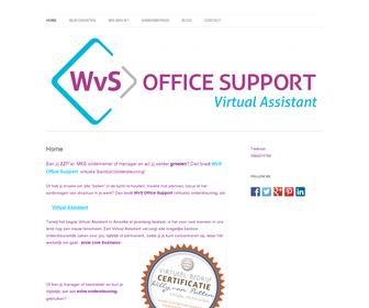 http://wvsofficesupport.nl