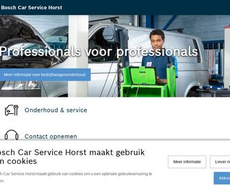 http://www.boschcarservicehorst.nl