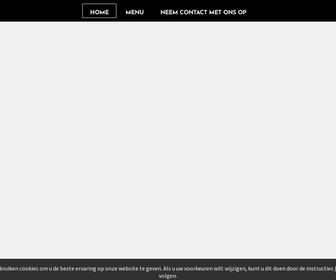 Guilty coffee
