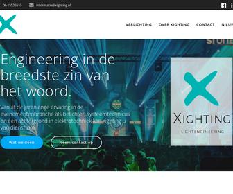 http://www.xighting.nl
