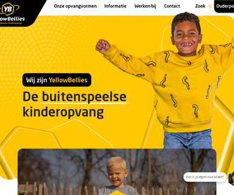 http://www.yellowbellies.nl