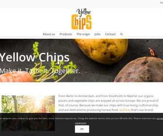 http://www.yellowchips.nl