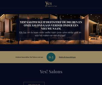 http://www.yes-salons.com