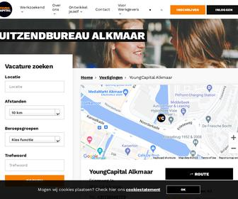 YoungCapital Alkmaar