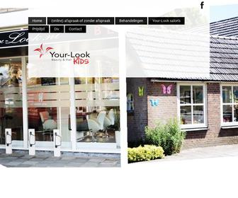 http://www.your-look.nl