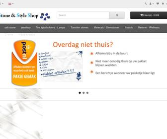 http://www.youralliswell.nl