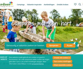 Zeeland Camping International B.V.