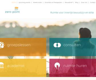 Brulez Coaching en Consultancy