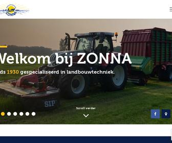 http://www.zonna.nl