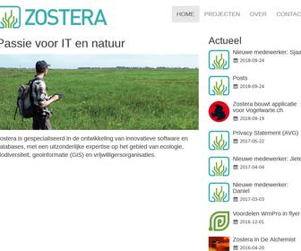 http://www.zostera.nl