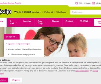 Multifunctioneel Kindercentrum